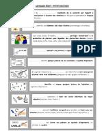 02-Carnet-de-suivi-Etiquettes-LANGAGE-ÉCRIT.docx
