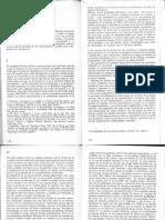 La Argentina y la crisis de la Baring de 1890 - Ford.pdf