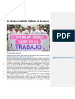 Mariana Díaz _ sección 5 _ exámen redacción
