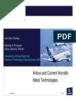 Airbus - Welding parts.pdf