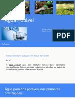 Água Potável - 479.pdf