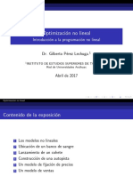 Prog-No lineal.pdf