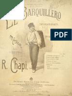 CHAPÍ-EL BARQUILLERO-1.pdf