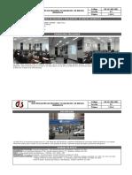 IPER SEG G4S-SEDE_LIMA Nov_2015.pdf