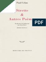 (Journal 8) Juliet, Charles - Au Pays Du Long Nuage Blanc, 2003-2004