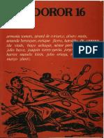 Maldoror16.pdf