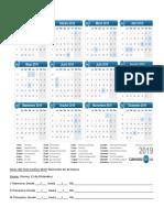 Inicio del Ciclo Lectivo 2019.pdf