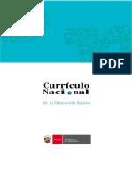 Enfoques Transversales-CN.docx
