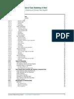 bepari2016.pdf