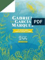 21 textos para conocer mejor a Gabo - Comprimida.pdf