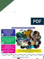 4-5 years old org.pdf