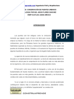 Tesis Mantenimiento de Puentes.pdf