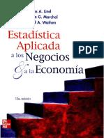 Estadistica_aplicada_a_los_negocios_y_a.pdf