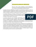 03...PROPUESTA EDUCATIVA BASADA EN COMPETENCIAS.docx