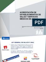 Acreditación macocentro 2017.ppt