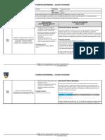 05 Planificación semanal - II M.docx
