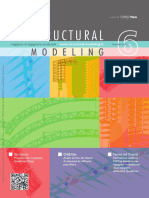 Structural Modeling Sei