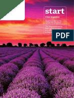 Vitae_2018_Start_EN.pdf