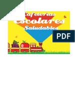 PROPUESTA DE KIOSCO.docx
