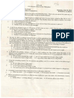 rfbt.pdf