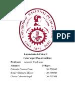 687cd3a7.docx