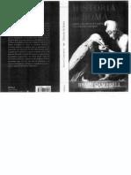 91_Campbell Historia de Roma_(226 copias).pdf