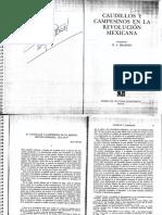 La Argentina y la crisis de la Baring de 1890 - Ford