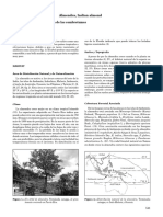 Terminaliacatappa (1).pdf