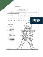 ACTIVIDADES_OPERACIONES (1).doc