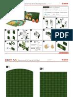 3little-pigs_e_ltr_1.pdf