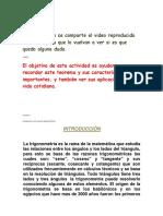 ejercicios plataforma chamilo.docx