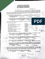 P1-2nd-compre.pdf