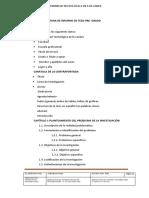 Resolucion-N°-0511-2017-Instructivo-general-sobre-investigacion-pregrado-y-posgrado