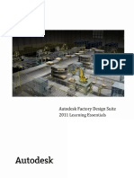 autodesk_factory_design_suite_learning_essentials[001-277][001-080].pdf