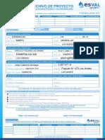03 Solicitud Archivo Proyecto .pdf