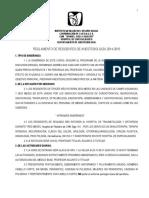 REGLAMENTO DE RESIDENTES 2013.docx