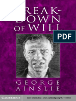 Breakdown_of_Will[1].pdf