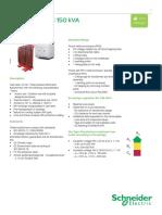SCHNEIDER DRY UP TO 36 KV 3.pdf
