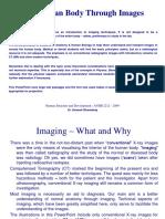 Imaging Intro Print