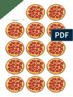 pizza fracciones.docx