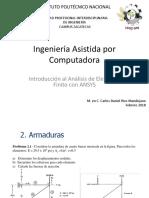 AnalisisEstatico_SolidWorks