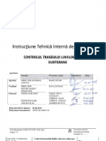 E.ON ITI-SSM 21h - Controlul traseului LES.pdf