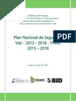 Plan_Nacional_Seguridad_Vial_2013_-_2018_compress.pdf