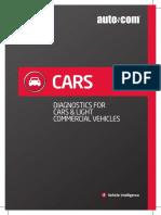 Cars_english.pdf