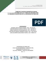 PROYECTO AVANCE GUIAS 3 - 4.docx
