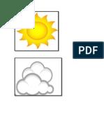 clima.docx