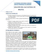 informe final realidad nacional grupo 7.docx