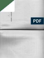 BOSI - A substância social da memória.pdf
