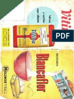 266680352-RECETARIO-BLANCAFLOR.pdf