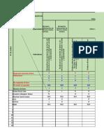 04_ (Comunicación) (Cuarto Grado) Registro de resultados.xlsx